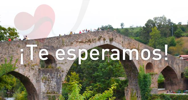 Congreso de la Sociedad Asturiana de Cardiología