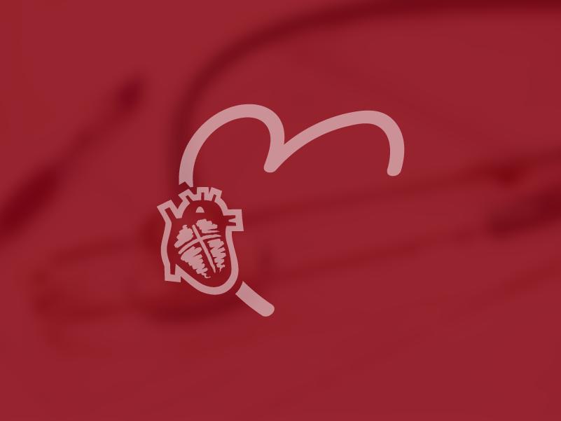 Jornada de Actualización en Cardiología para Atención Primaria
