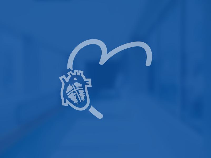 Accede a las últimas actualizaciones en Patología Cardiovascular