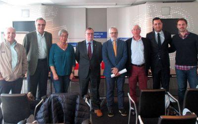 Presentación de las Recomendaciones de la Sociedad Asturiana de Cardiología