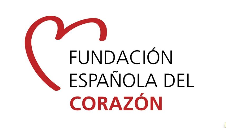 RENOVACIÓN PÁGINA WEB FEDERACIÓN ESPAÑOLA DEL CORAZÓN