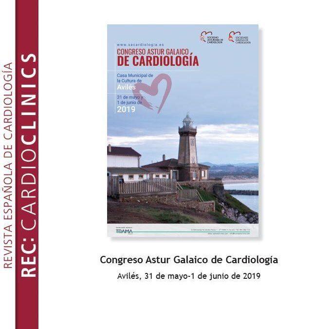 Ponencias Congreso Asturgalaico 2019