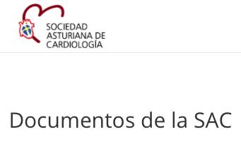 Manejo Antitrombotico de pacientes con Fibrilación Auricular y Síndrome Coronario Agudo o Implantación Electiva de Stent Coronario